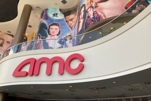AMC CEO Adam Aron Quoted Churchill at Earnings Call — He Was Right, More Than He Realizes