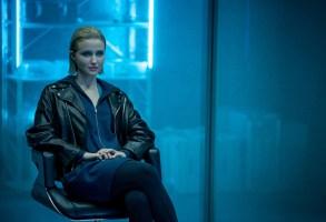 The Girlfriend Experience Season 3 Julia Goldani Telles Starz