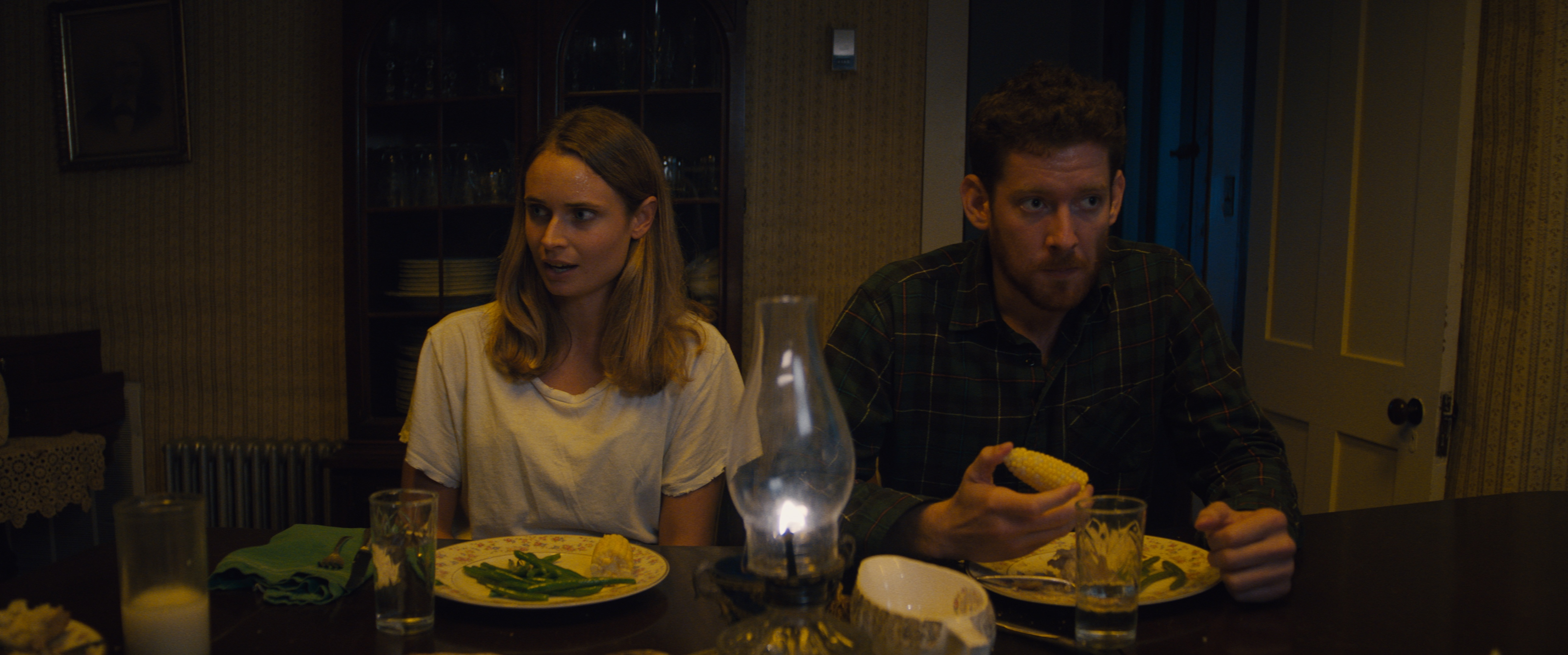 Honeydew Review: Devereux Milburn's Arthouse Horror Movie | IndieWire