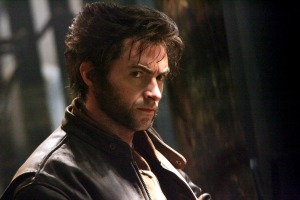 Hugh Jackman Recruited Lee Daniels to Pitch Wolverine Movie at Fox After 'Precious' Success