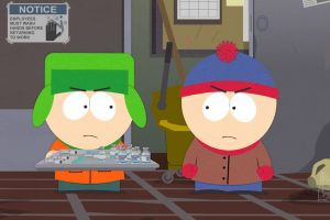'South Park' Continues Through 2027 with 14 New Movies for Streaming, Plus 30 Seasons Total