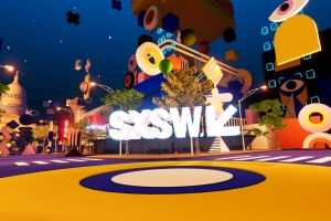 SXSW 2021: How to Buy Passes and Reserve Screenings for the Online Film Festival