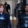 'Thunder Force' Trailer: Netflix Gives Melissa McCarthy and Octavia Spencer Their Superhero Tentpole