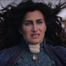 Kathryn Hahn Explains Why Agatha Harkness Isn't Angry About Her 'WandaVision' Fate