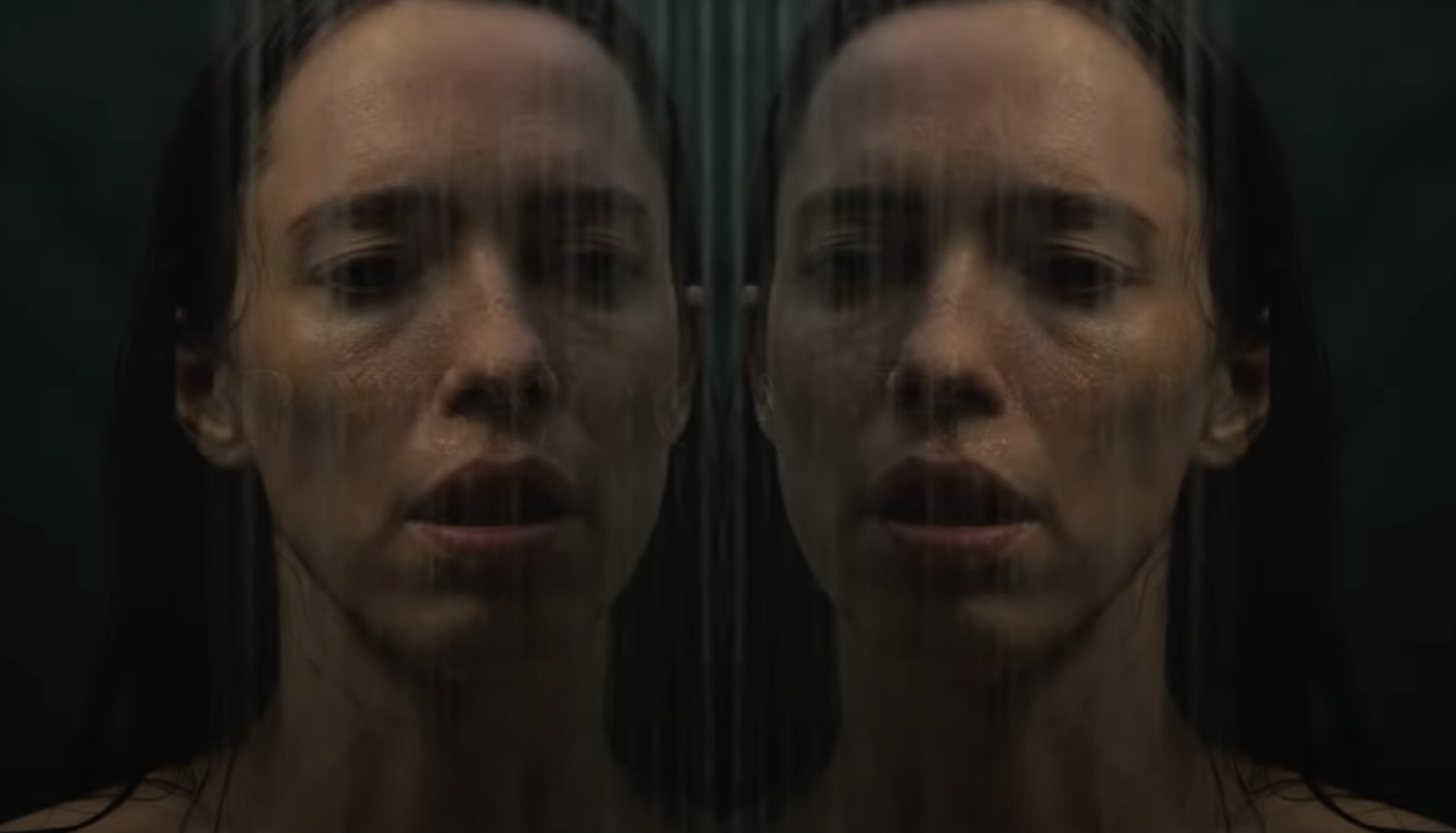 The Night House Trailer: Rebecca Hall Stars in Ghostly Horror Movie | IndieWire