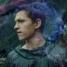 'Chaos Walking' Review: Doug Liman's Sci-Fi Adaptation Dulls a Sharp YA Saga into White Noise