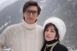 'House of Gucci': 8 Things to Know About Ridley Scott's Lady Gaga and Adam Driver Murder Drama