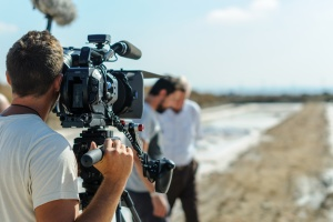 Must-Have Gear for Documentary Filmmakers to Buy