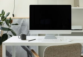 Where to buy an affordable iMac for video editing