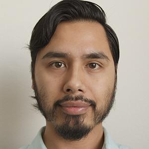 Azwan Badruzaman Video Editor