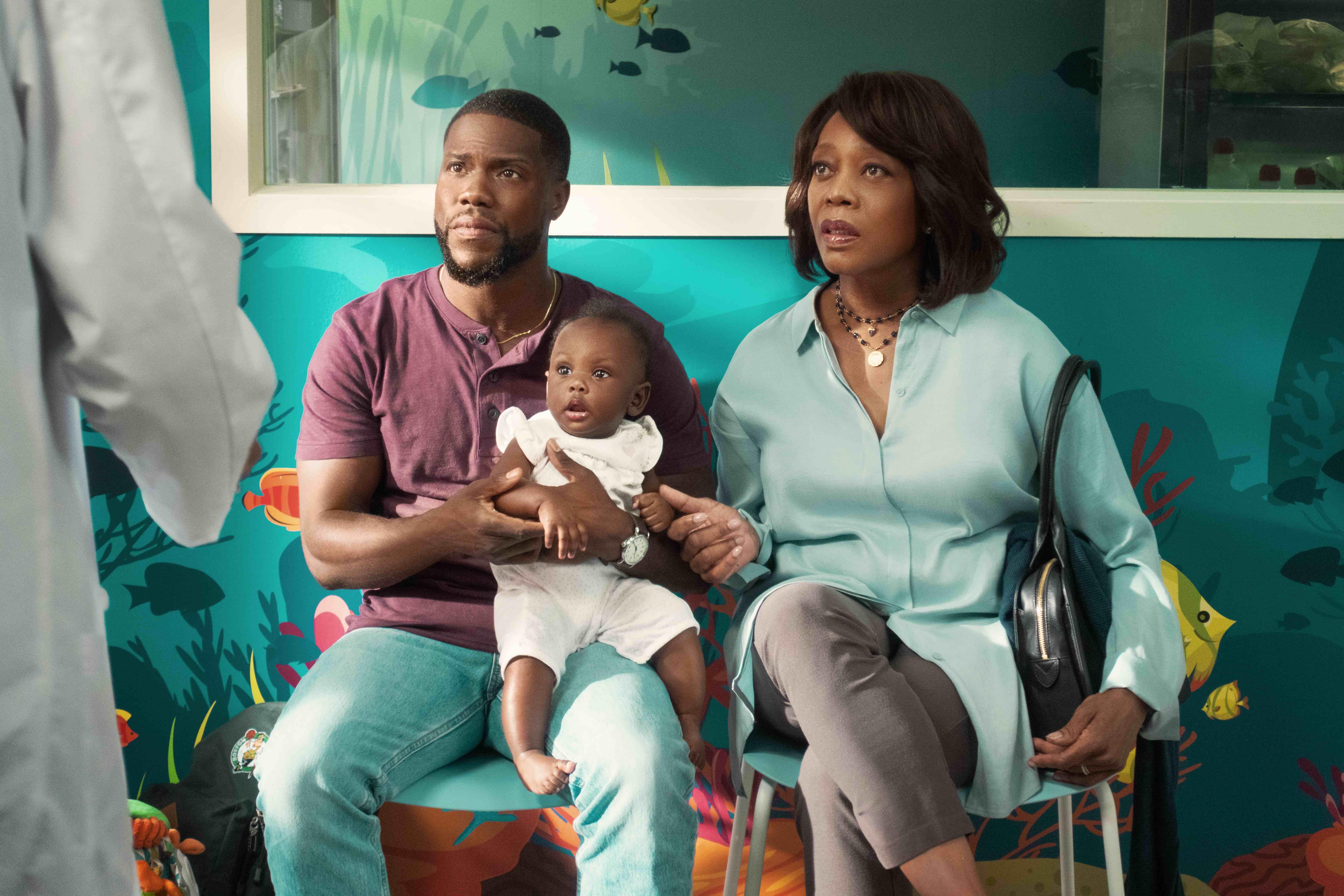 Netflix Summer 2021 Movie Preview | IndieWire