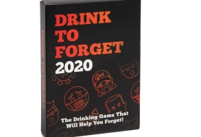Best Drinking Games to Buy