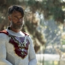 'Jupiter's Legacy' Review: Netflix's Superhero Series Doesn't Make a Lick of Sense