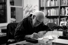 Oliver Sacks His Own Life PBS