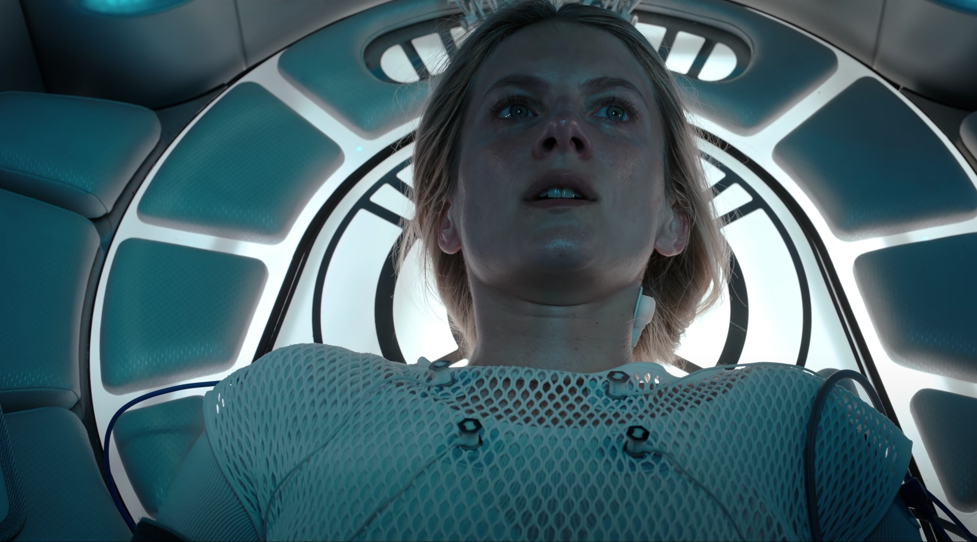 Oxygen Release Date, Cast, Trailer 2021, Where To Watch