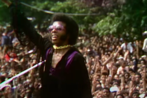 'Ascension' and 'Summer of Soul' Lead Critics Choice Documentary Nominations