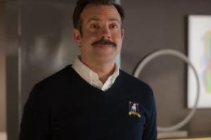 'Ted Lasso' Season 2 Trailer: Kindness — and Jason Sudeikis — Make a Comeback