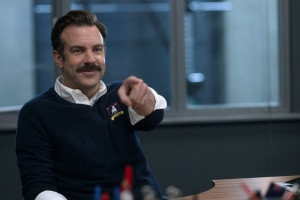 Emmy Predictions: Best Actor in a Comedy Series — 'Ted Lasso's' to Lose