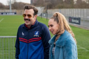Emmy Predictions: Best Comedy Series — 'Ted Lasso' Looks to Finish First