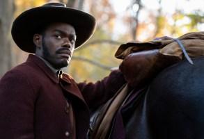 The Underground Railroad William Jackson Harper