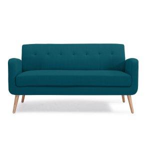 Valeria 65.5-Inch Sofa