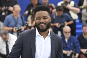 Ryan Coogler Pens Essay About Filming 'Black Panther II' in Georgia Amid Voting Law Backlash