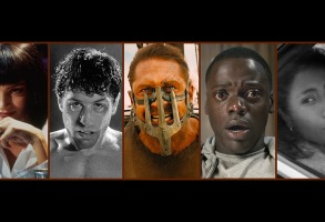 """""""Pulp Fiction,"""" """"Raging Bull,"""" and more deserving Best Picture nominees."""