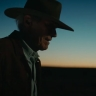 'Cry Macho' Review: Clint Eastwood and World's Deadliest Rooster Carry a Gentle Western About Male Strength