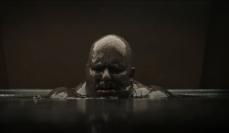 """Stellan Skarsgård in """"Dune"""" as Baron Vladimir Harkonnen."""