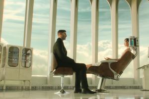 'Love, Death & Robots' Trailer: Season 2 to Premiere on Netflix in May