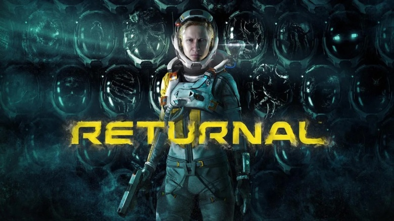 Returnal review