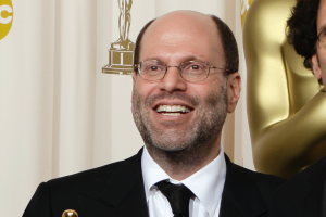 Scott Rudin 'Steps Back' from All Film Work After Abuse Claims, Including Five A24 Projects