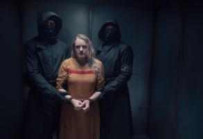 The Handmaid's Tale Season 4 Elisabeth Moss