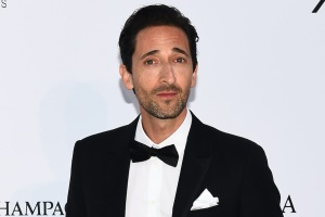 'Succession' Adds Adrien Brody to Season 3 Cast in Pivotal New Role