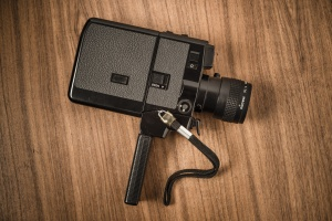 6 Vintage Cameras That Need to Be in Your Collection