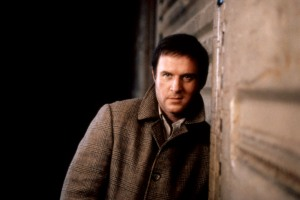 Charles Grodin, Emmy-Winning Actor of Film and Television, Dies at 86