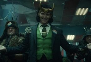Loki Merch: Action Figures, Comics, and More Collectibles Fans Should Buy