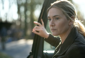 Mare of Easttown Episode 7 spoilers ending Kate Winslet HBO