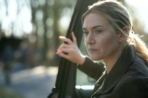 Kate Winslet Says 'Some Very Cool Ideas' Now Exist for 'Mare of Easttown' Season 2