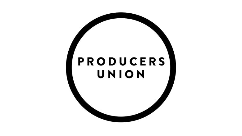Producers Union