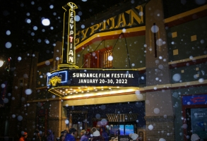Sundance Sets 2022 Dates, Readies Hybrid In-Person and Online Festival