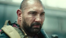 "Dave Bautista, ""Army of the Dead"""