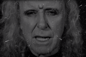 David Lynch Directs Psychedelic Music Video to Celebrate Donovan's 75th Birthday — Watch