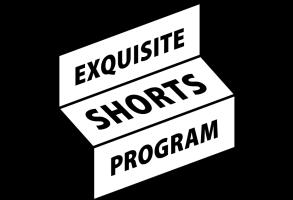 Exquisite Shorts