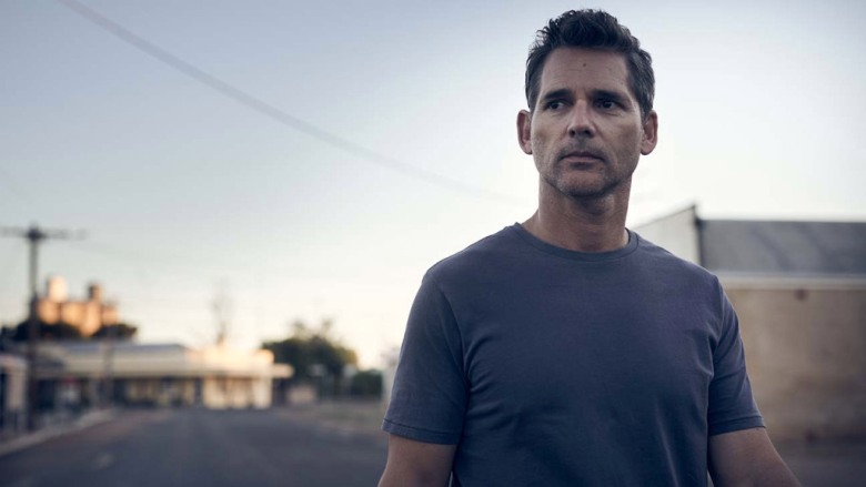 'The Dry' Review: Eric Bana Stars in Australian Thriller About the Peril of Going Home Again