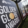 Golden Globes 2022 Canceled by NBC Amid Mounting HFPA Scandals