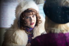 Search Party - Season 4, Episode 406, B2, D7