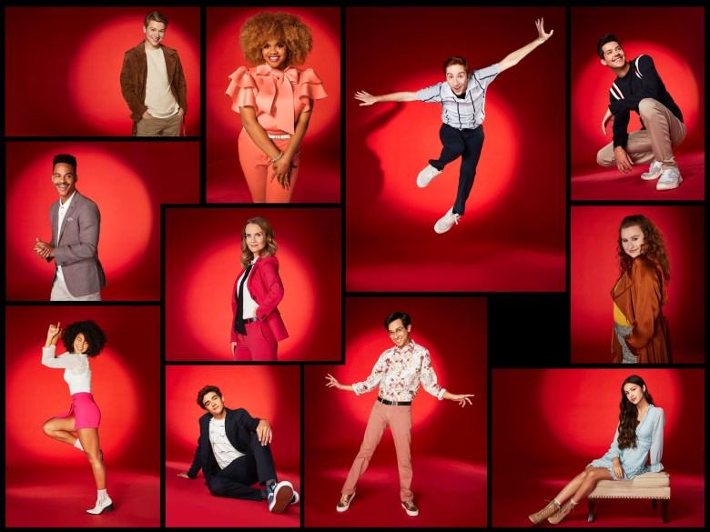 High School Musical: The Series - Season 2