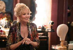 Hacks Jean Smart HBO Max comedy