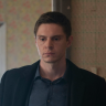 Evan Peters Thought About Quitting Acting After 'Mare of Easttown' Scene: 'Hysterically Sobbing'